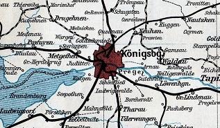 karte-1922-koenigsberg-f-ue