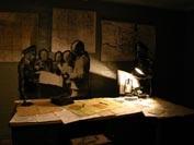 Der Lasch-Bunker